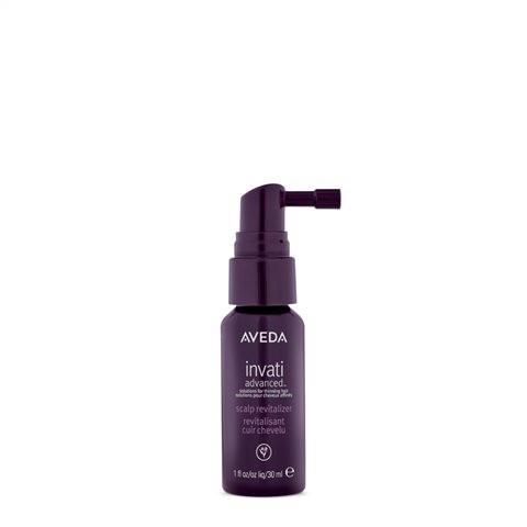 Reduces hair loss