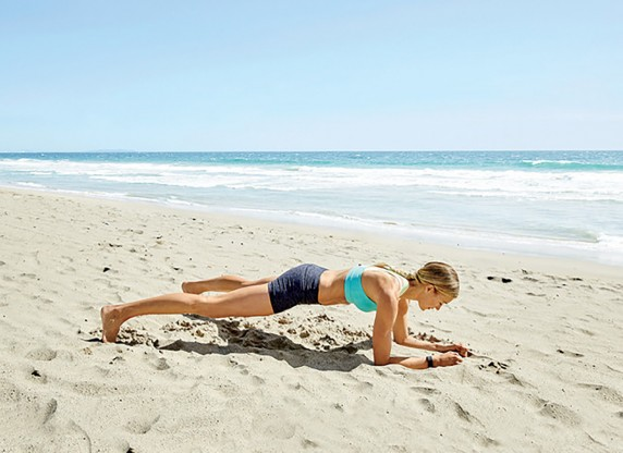 beach-workout-1.jpg