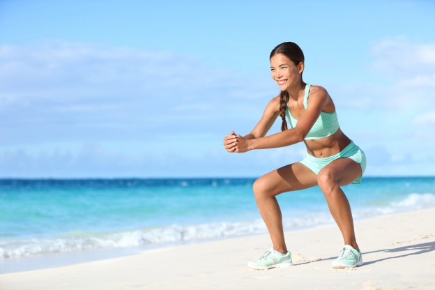 beach-workout-4.jpg