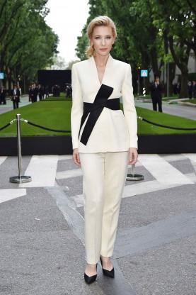 ecent-dress-code-11.jpg