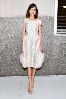 ecent-dress-code-13.jpg