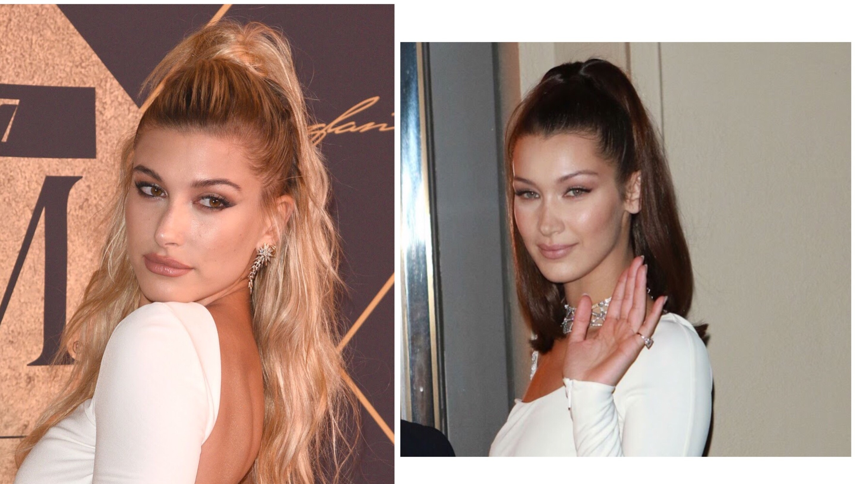 half-up-high-ponytail-hair-trend.jpg