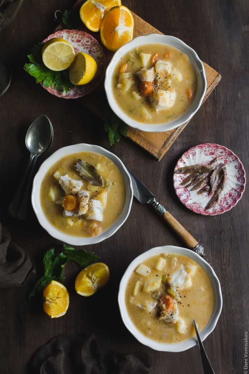 orange-and-lemon-fish-soup-with-cod-3.jpg