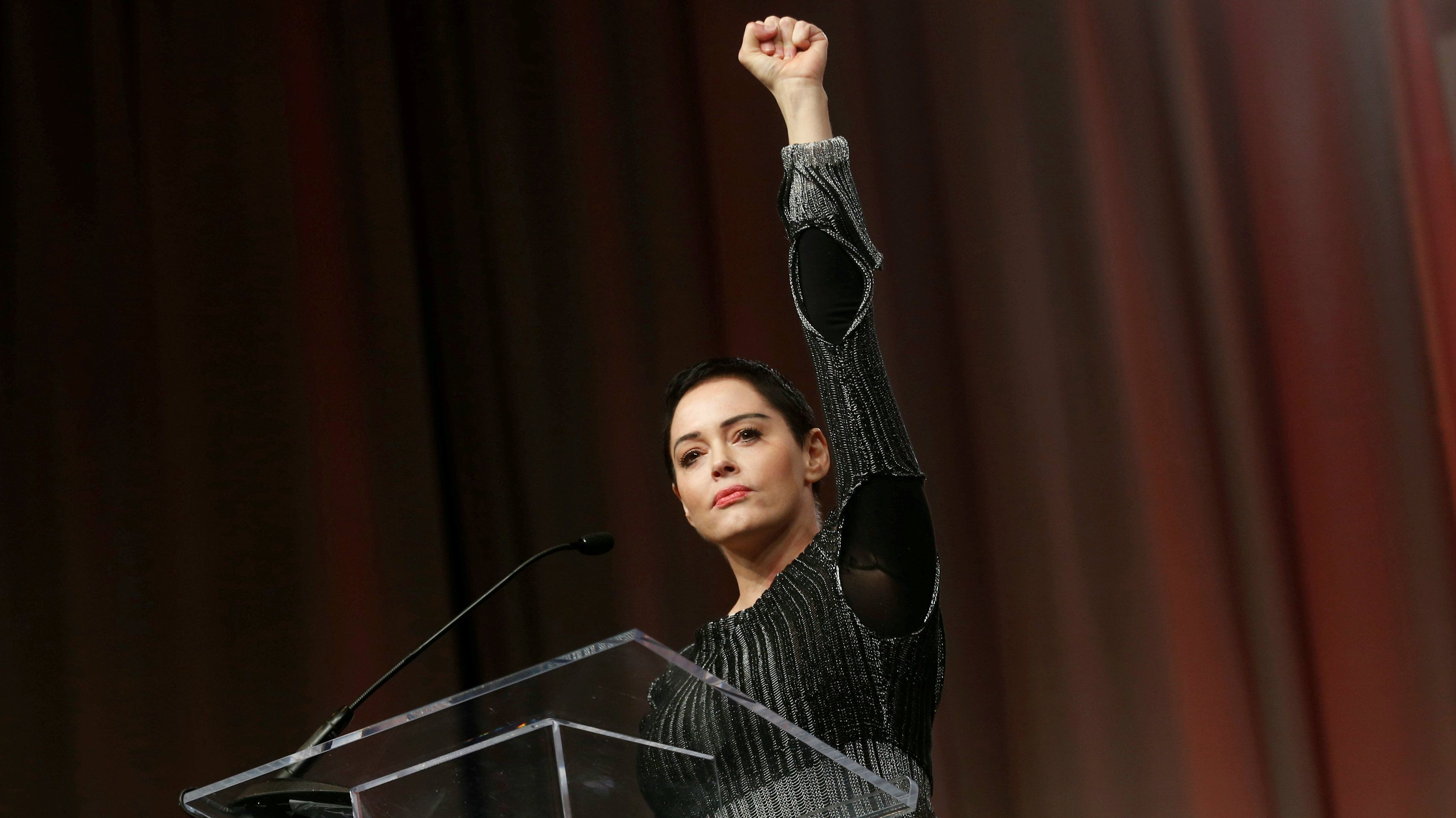 rosemcgowan-silence-breakers-time-person-of-the-year-2017-1.jpg