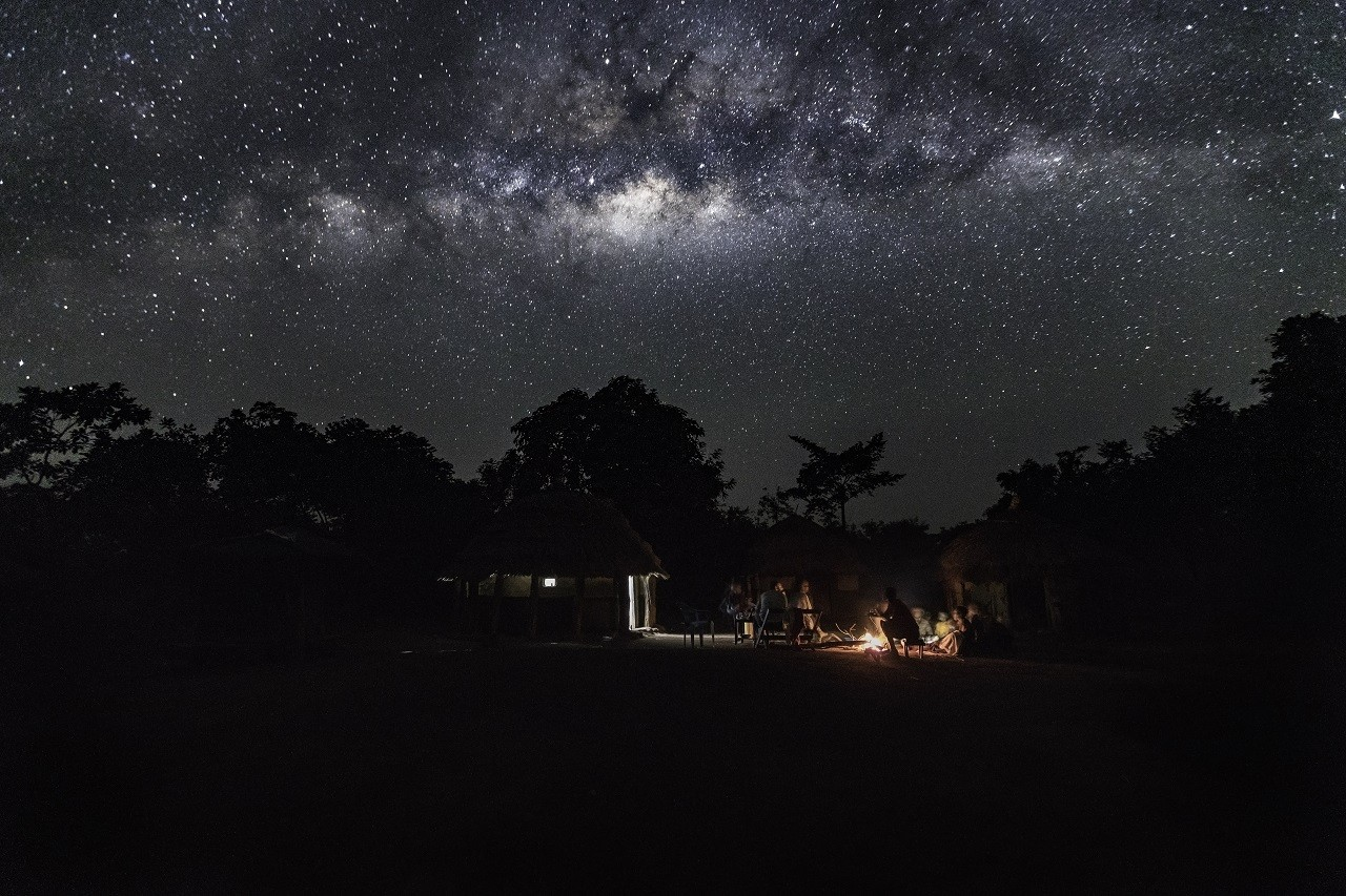 uganda-starry-night-WYqxO.jpg