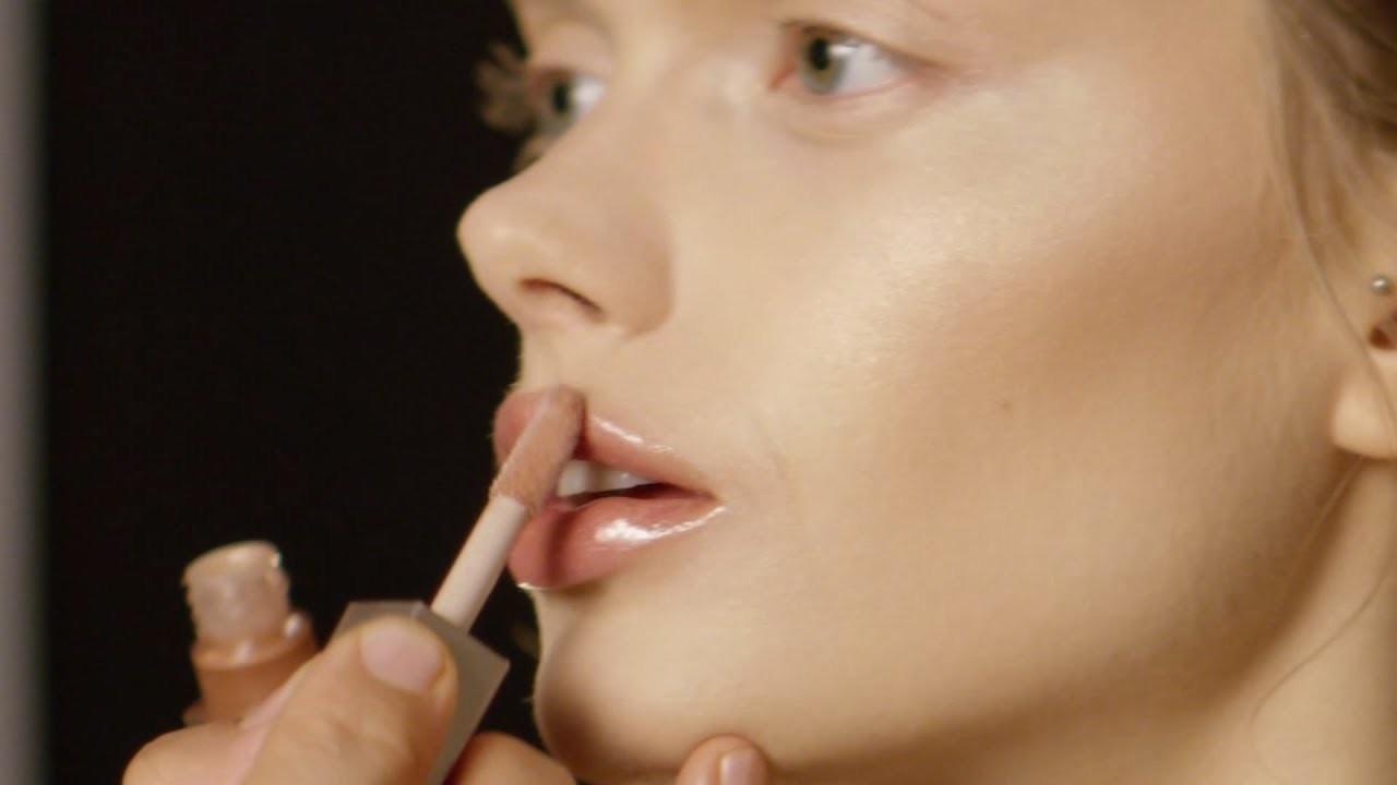 lip-strobing.jpg