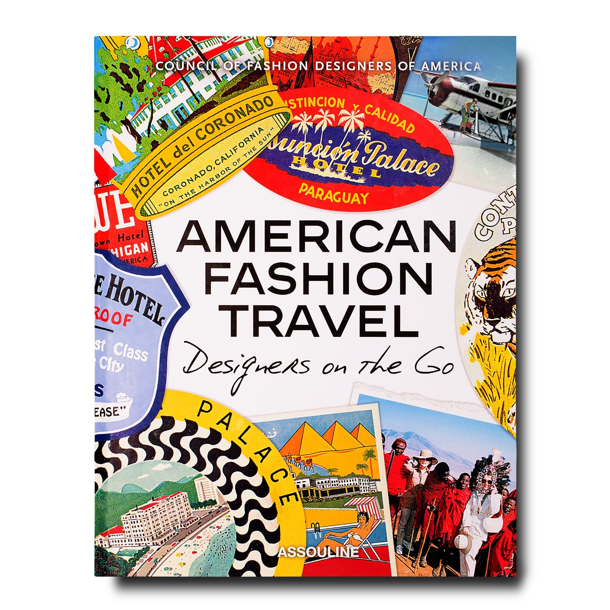 Buy The CD - m Council of fashion designers of america wiki