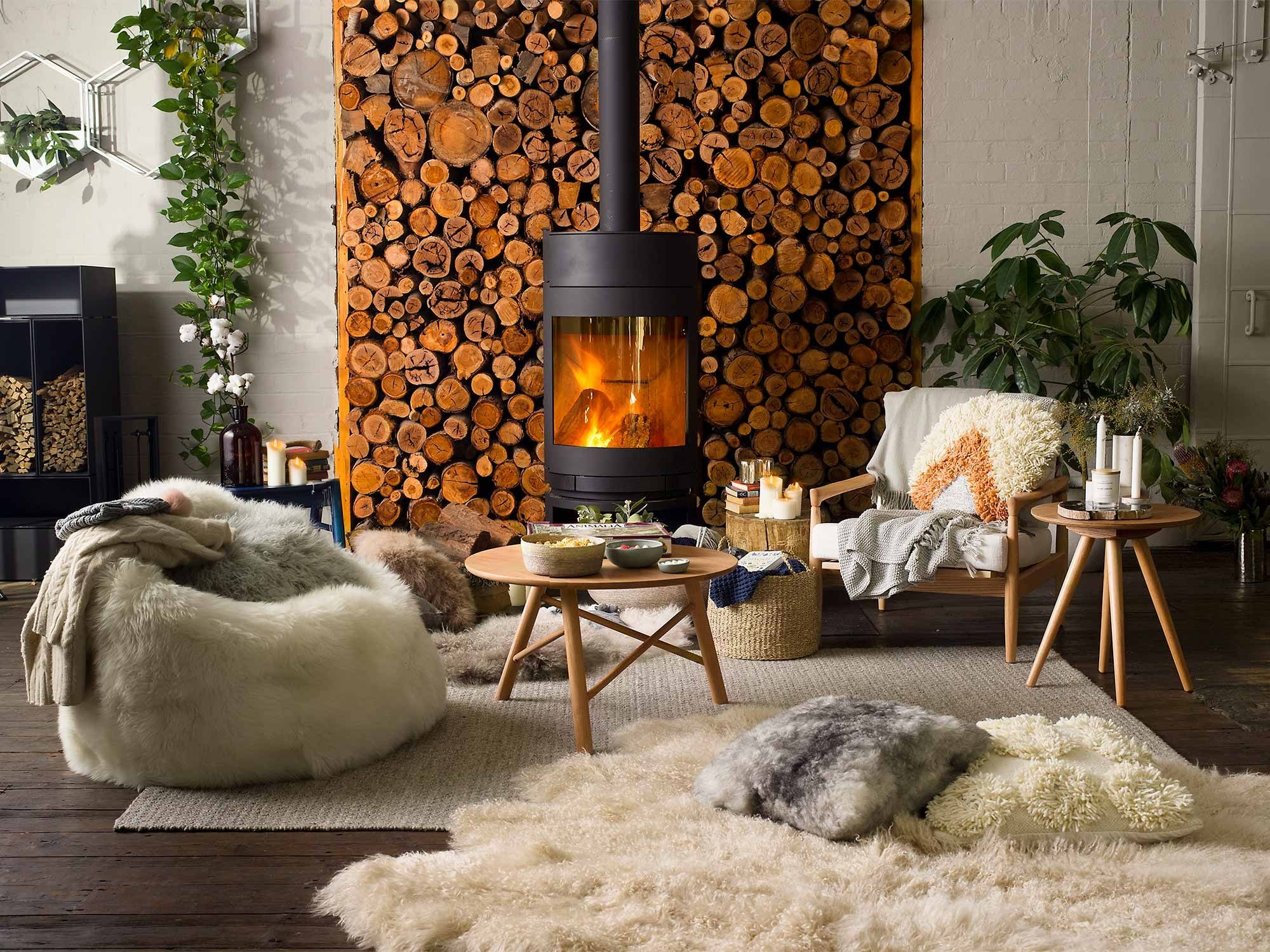 hygge-decor-fireplace-warm-family-winter-gathering.jpg