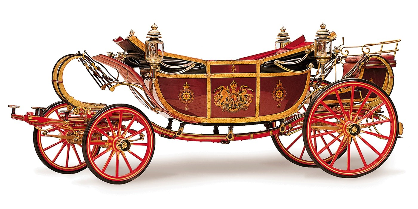 1902-state-landau-carriage.jpg