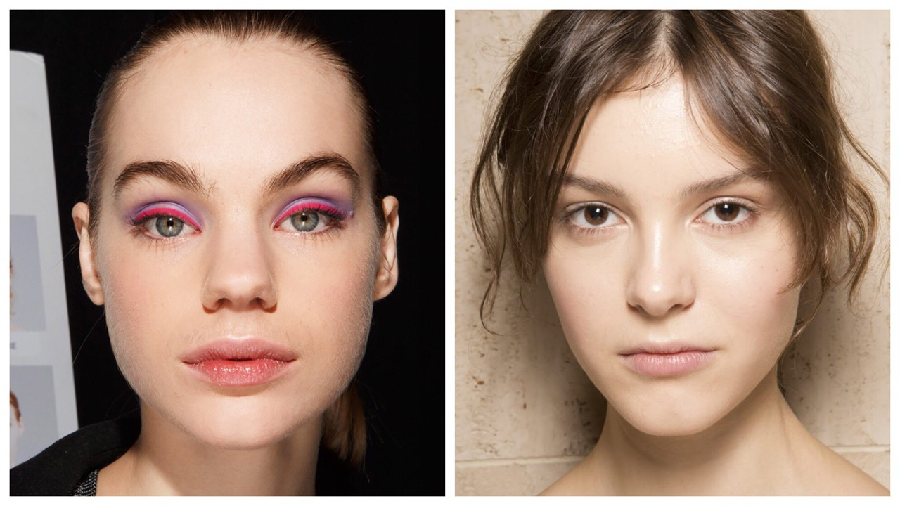 makeup-to-ditch-for-spring-4.JPG