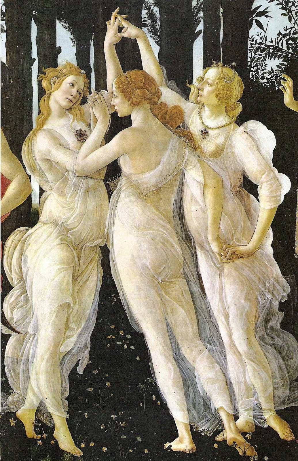 sandro-botticelli-three-graces-in-primavera-1485-1487.jpg
