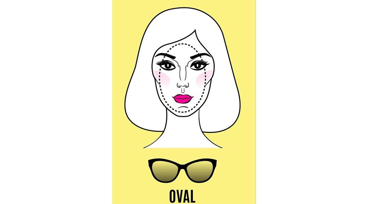 Συγχαρητήρια! Το πρόσωπό σας είναι ένας τέλειος καμβάς στον οποίο ταιριάζουν  αμέτρητα σχέδια. Αρπάξτε την ευκαιρία και διασκεδάστε δοκιμάζοντας με μία  ... eb655eccf65