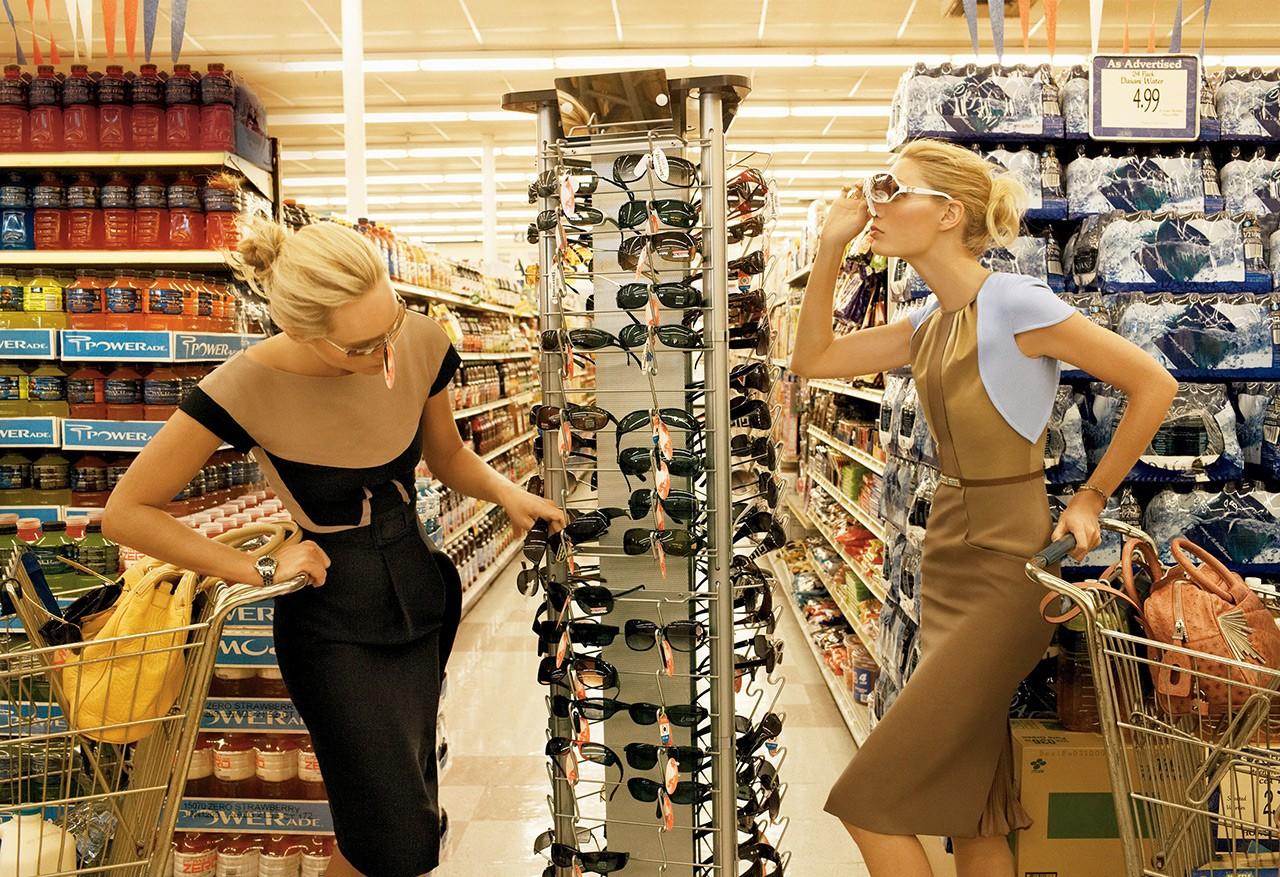 shopping-reomorse-1.jpg