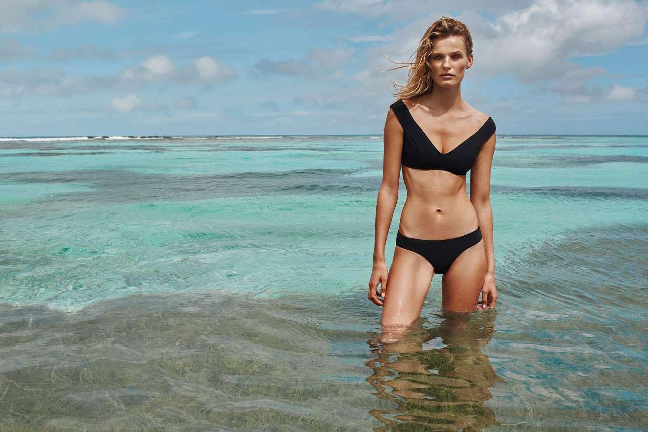 swimwear-3.jpg