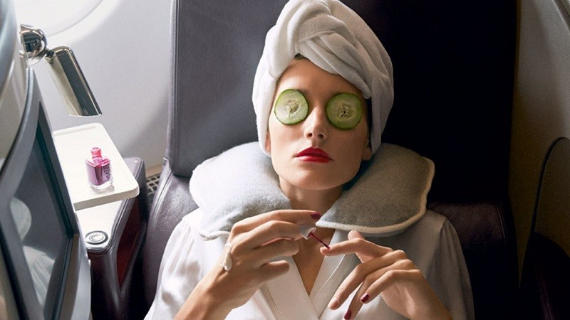 00-social-tout-best-flight-skin-tips.jpg