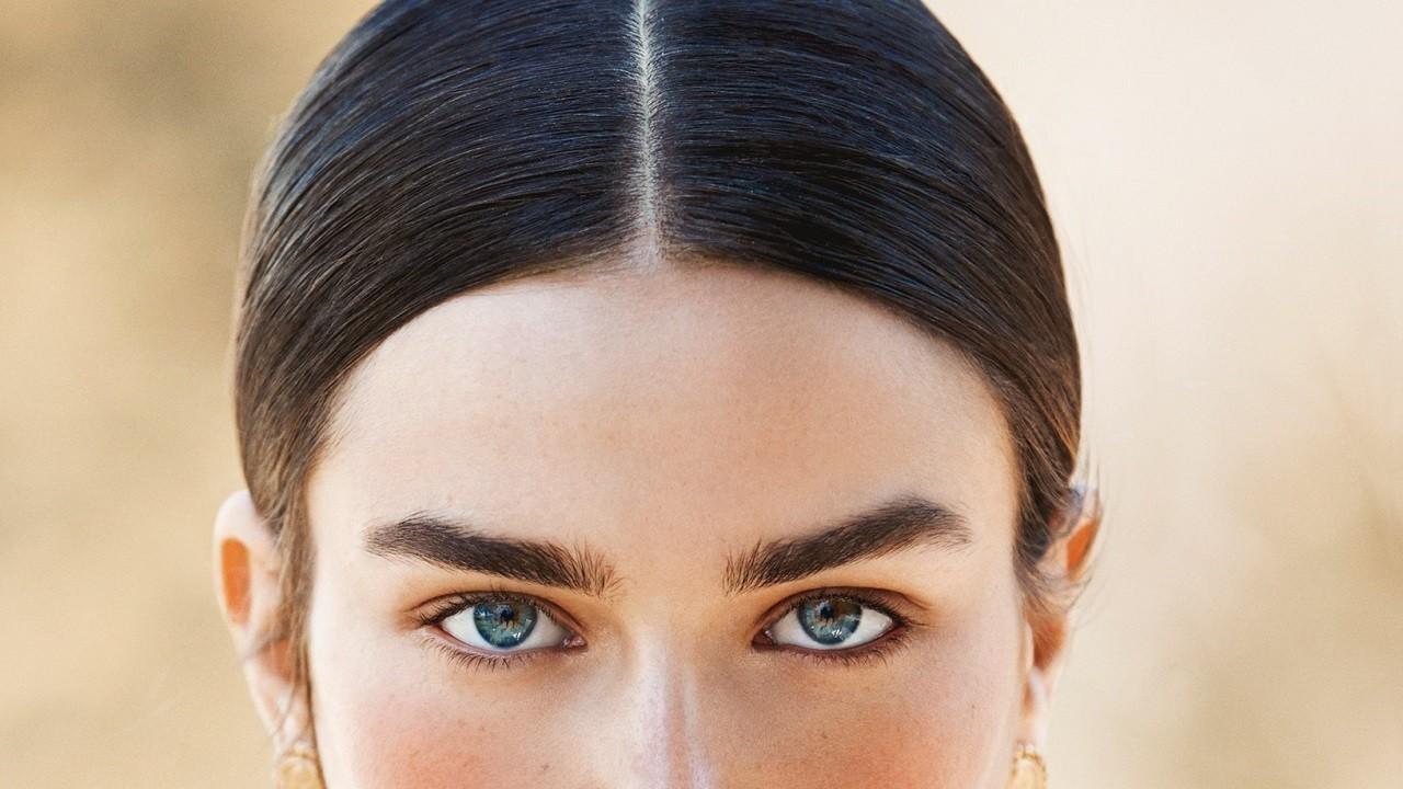 01-beard-dye-eyebrows-y4a2Y.jpg