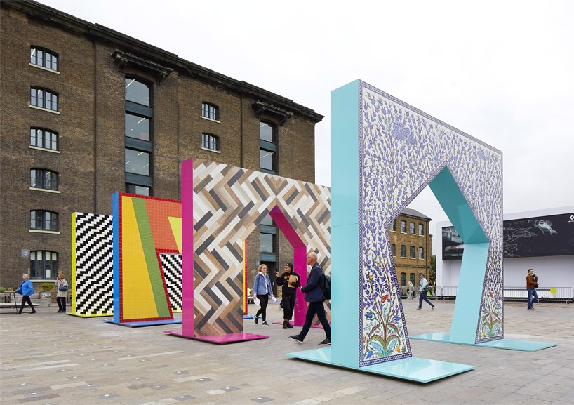 turkishceramics-designjunction-london-design-festival-designboom01.jpg
