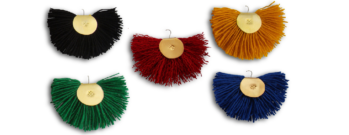 katerina-makriyianni-maria-kastani-hand-fan-earrings-collection-2.png