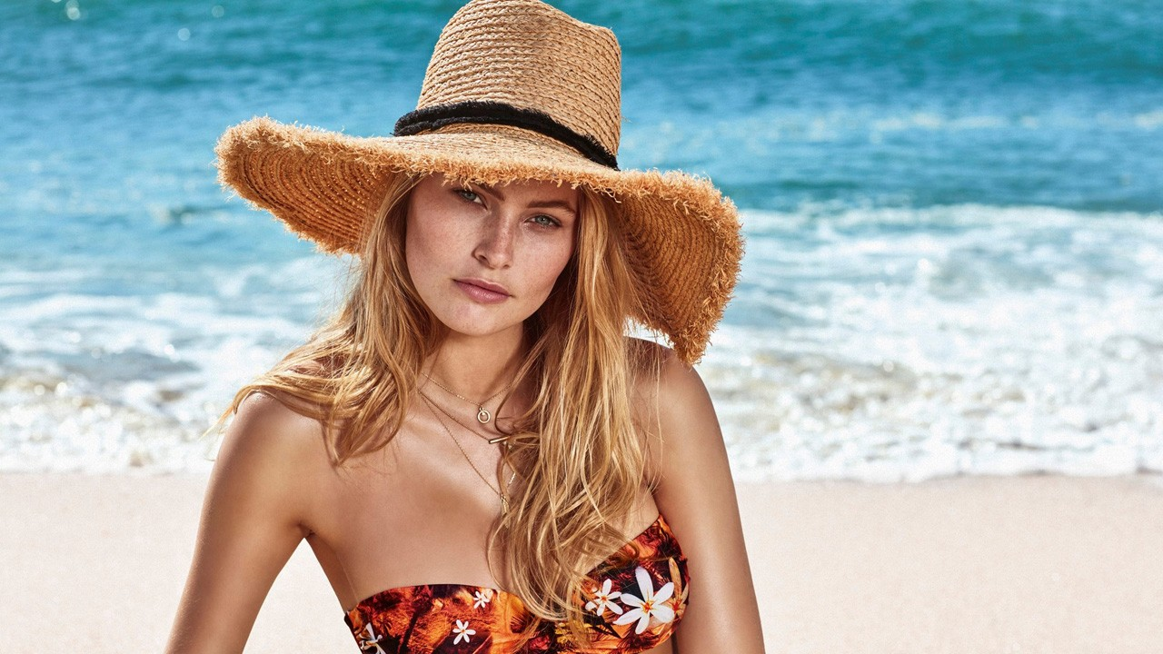 summer-hat-hairstyles-5.jpg