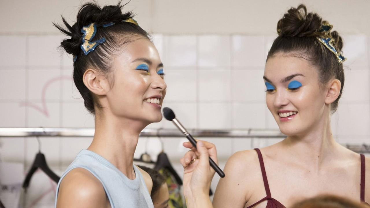 best-makeup-brushes-1.jpg