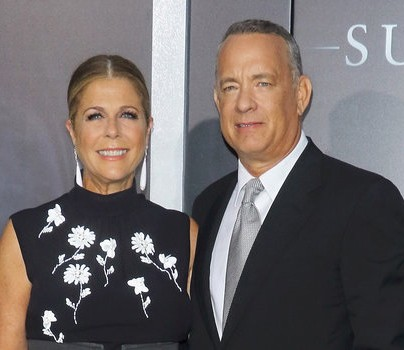 tom-hanks-sully-premiere-lead-6HHUH.jpg
