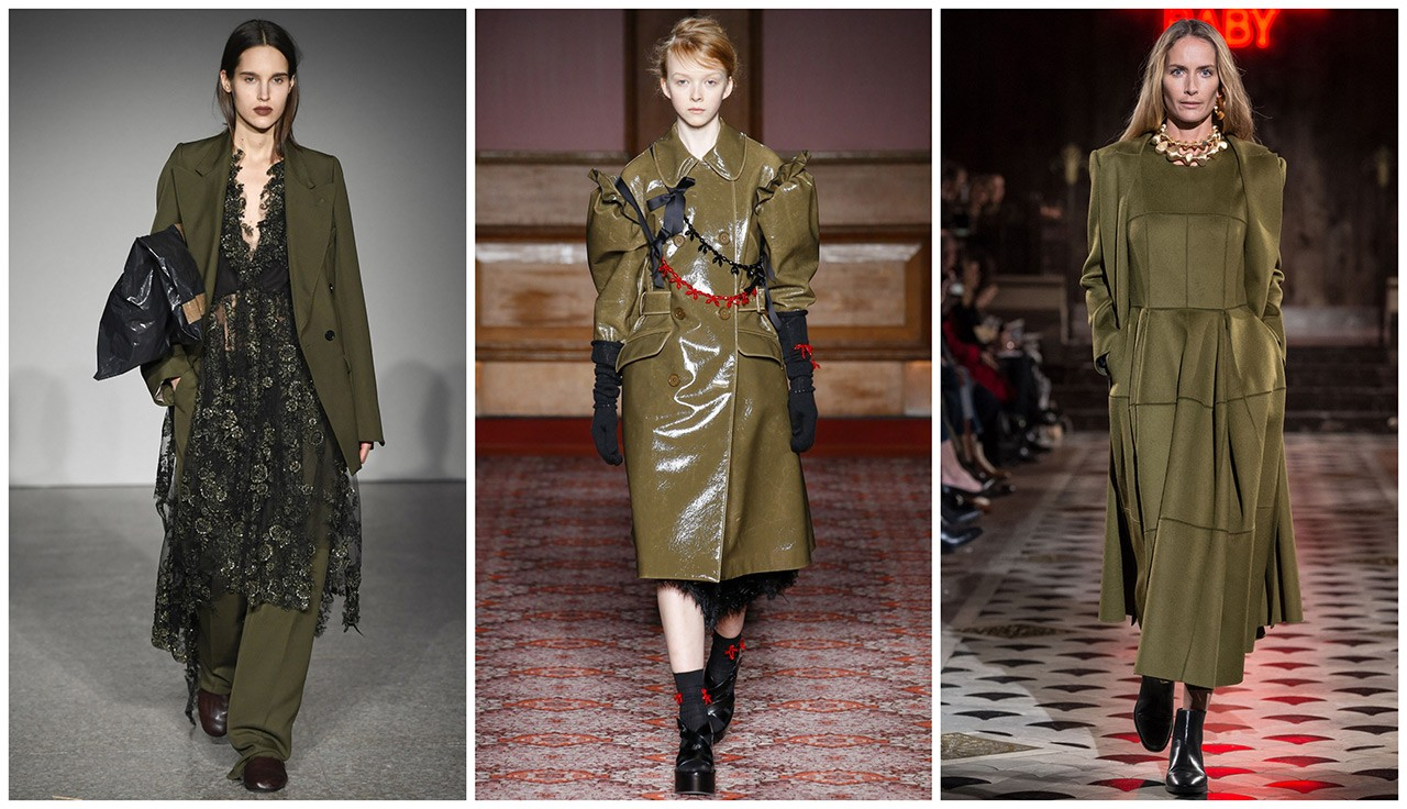 color-trends-fall-2018-2.jpg