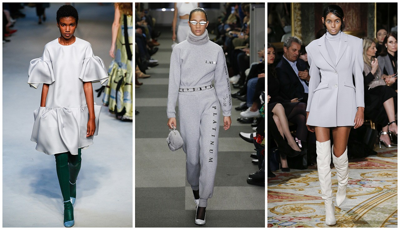 color-trends-fall-2018-3.jpg