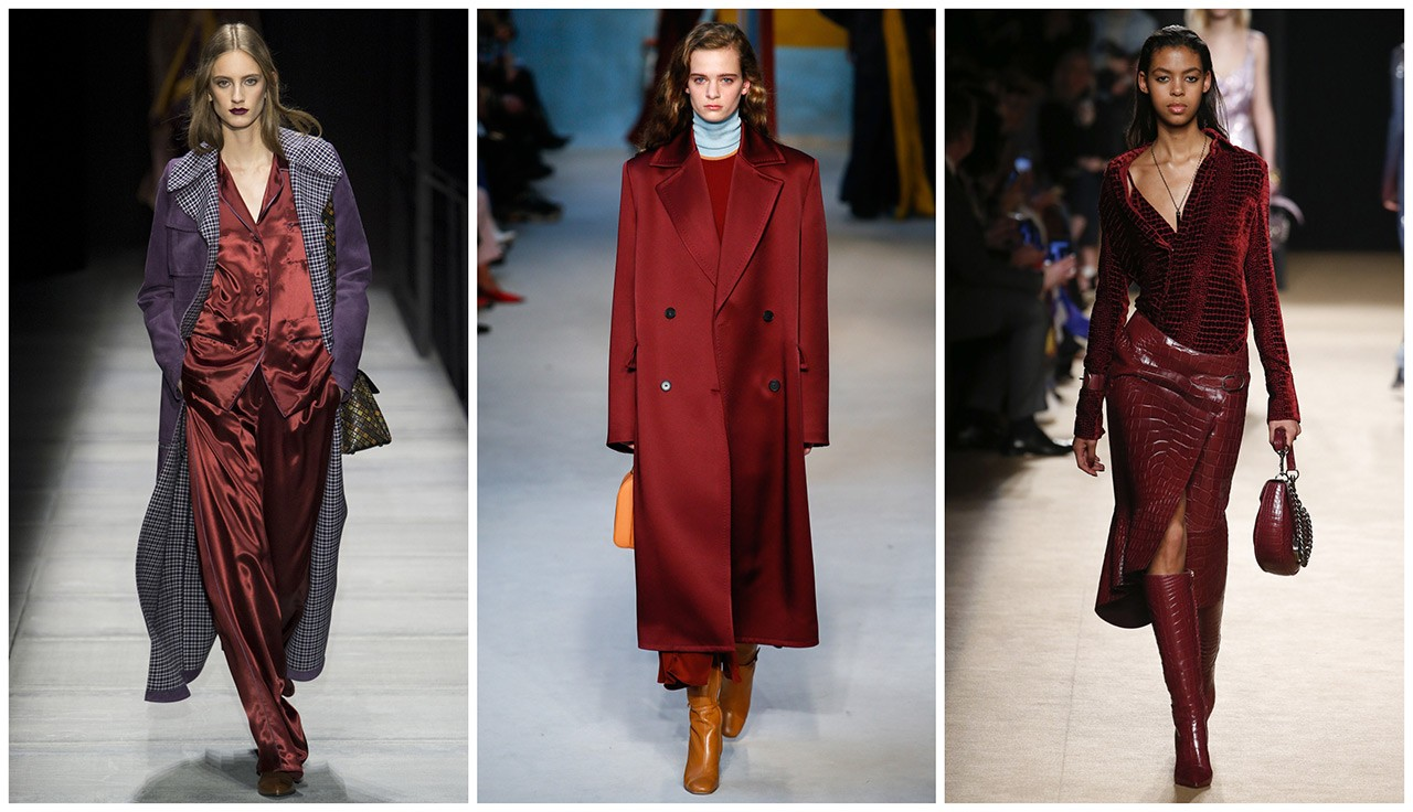 color-trends-fall-2018-4.jpg