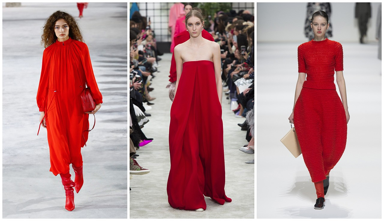 color-trends-fall-2018-5.jpg