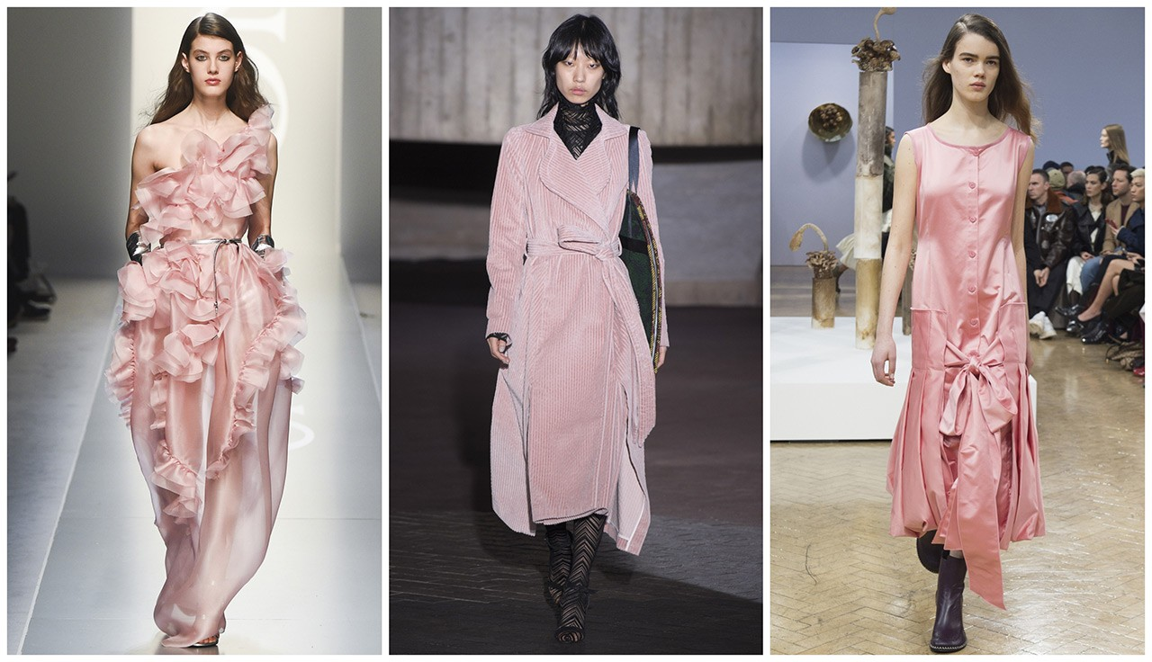 color-trends-fall-2018-6.jpg