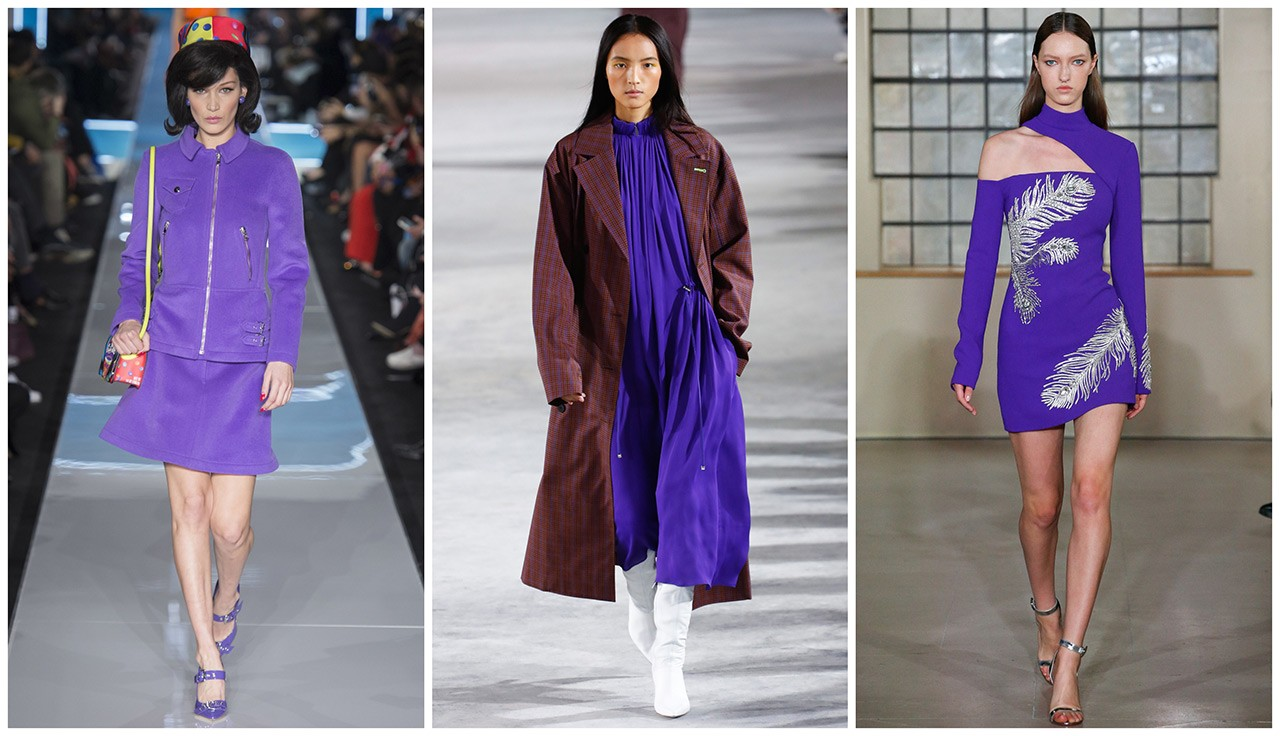 color-trends-fall-2018-7.jpg