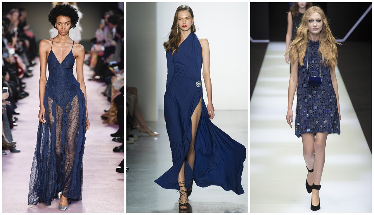 color-trends-fall-2018-8.jpg