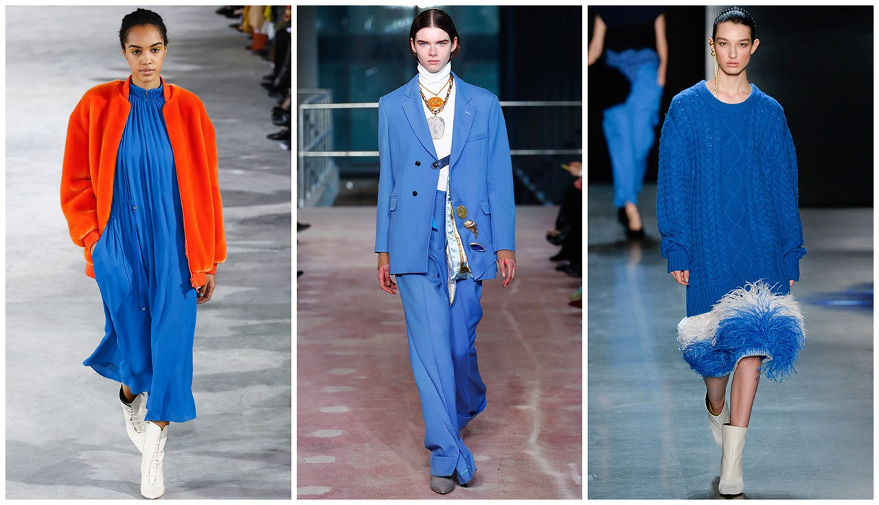 color-trends-fall-2018-9.jpg
