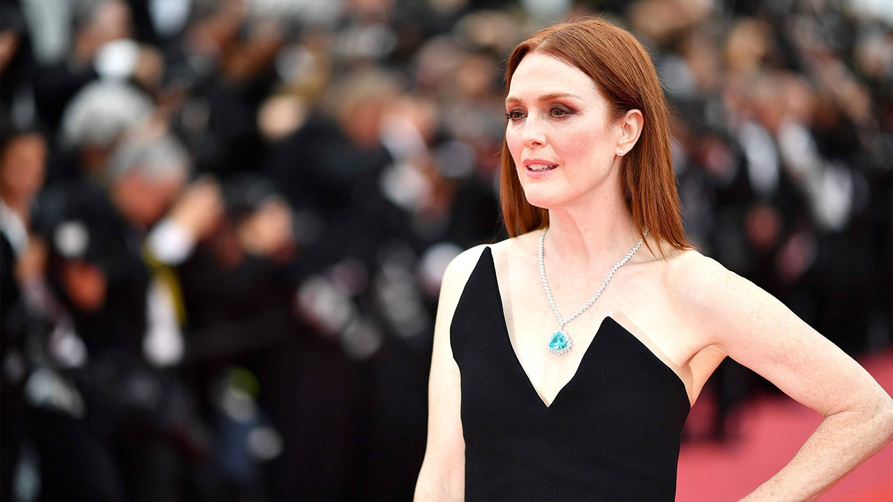 julianne-moore-hair.jpg