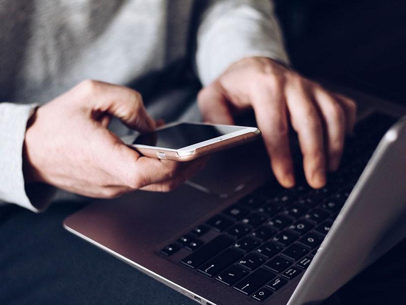 Online dating κρήτη ελλάδα. πάρα πολύ ταχύτητα χρονολόγηση στο μανχάταν, ks, δωρεάν online dating.
