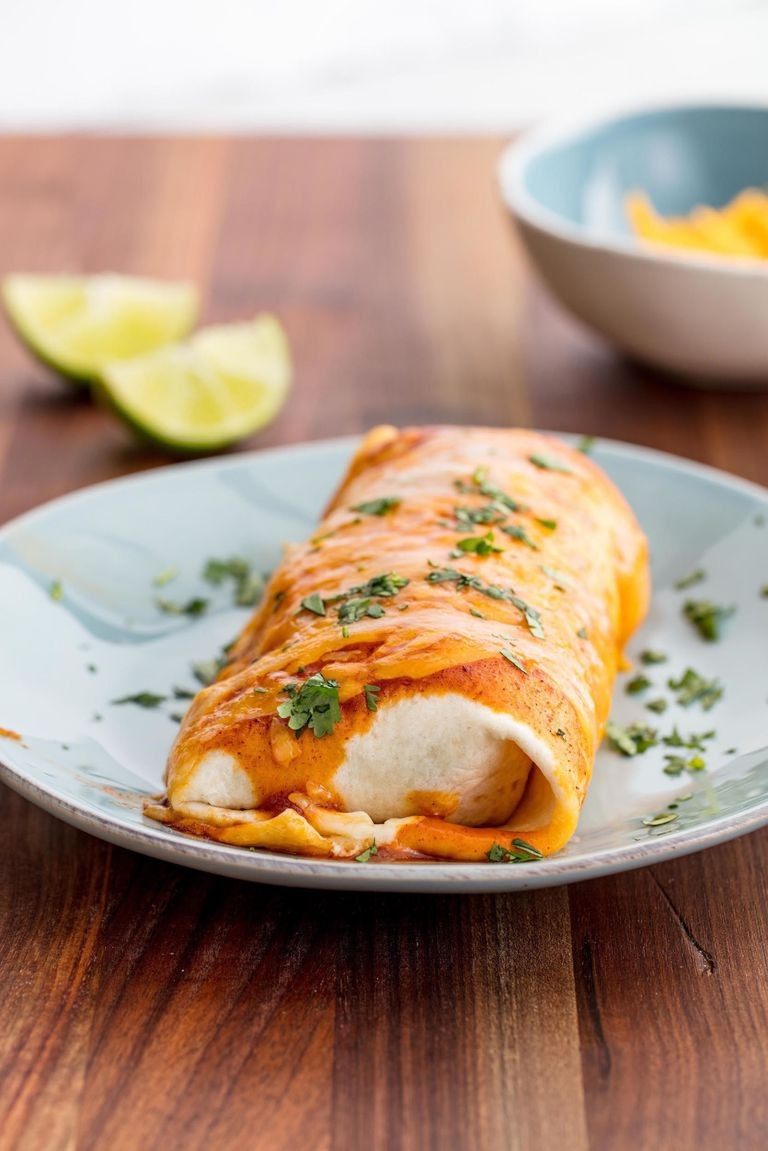 cheesy-baked-burritos.jpg