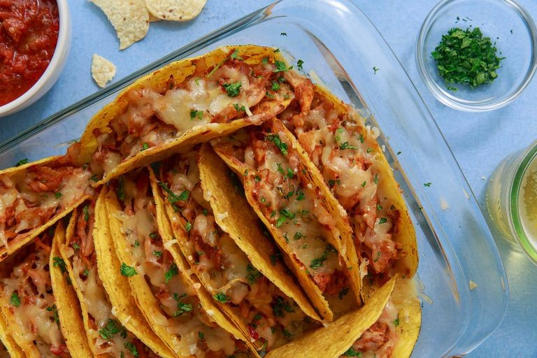 cheesy-chicken-tacos.jpg