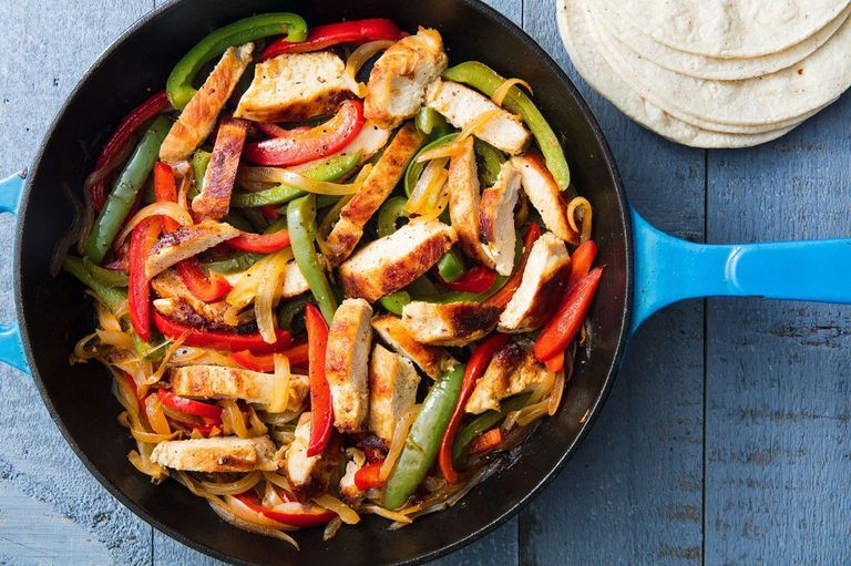 chicken-fajitas.jpg
