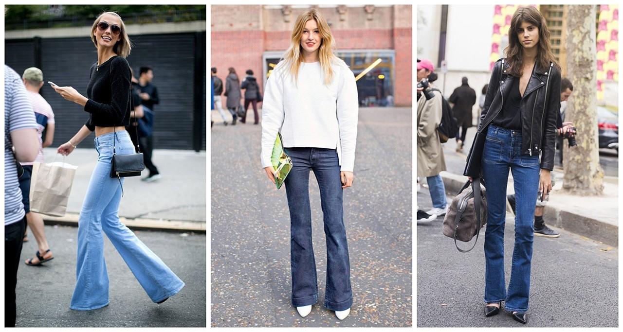 jeans-6.jpg