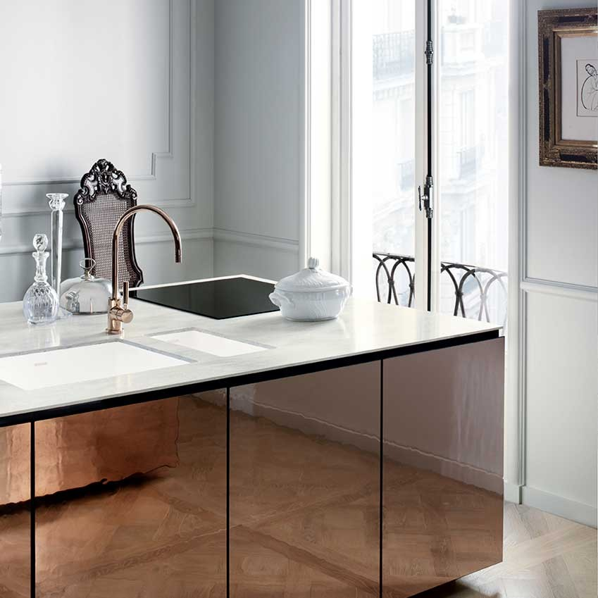 solutions-copper-kitchens-elle-decoration-uk.jpg