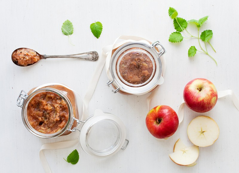 apple-compote.jpg