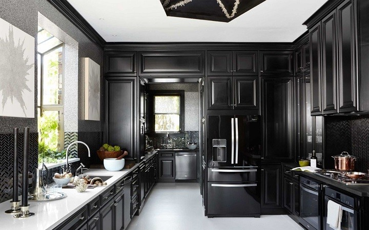 black-kitchens-cabinet-and-backsplash-ideas-kitchen-decoration.jpg