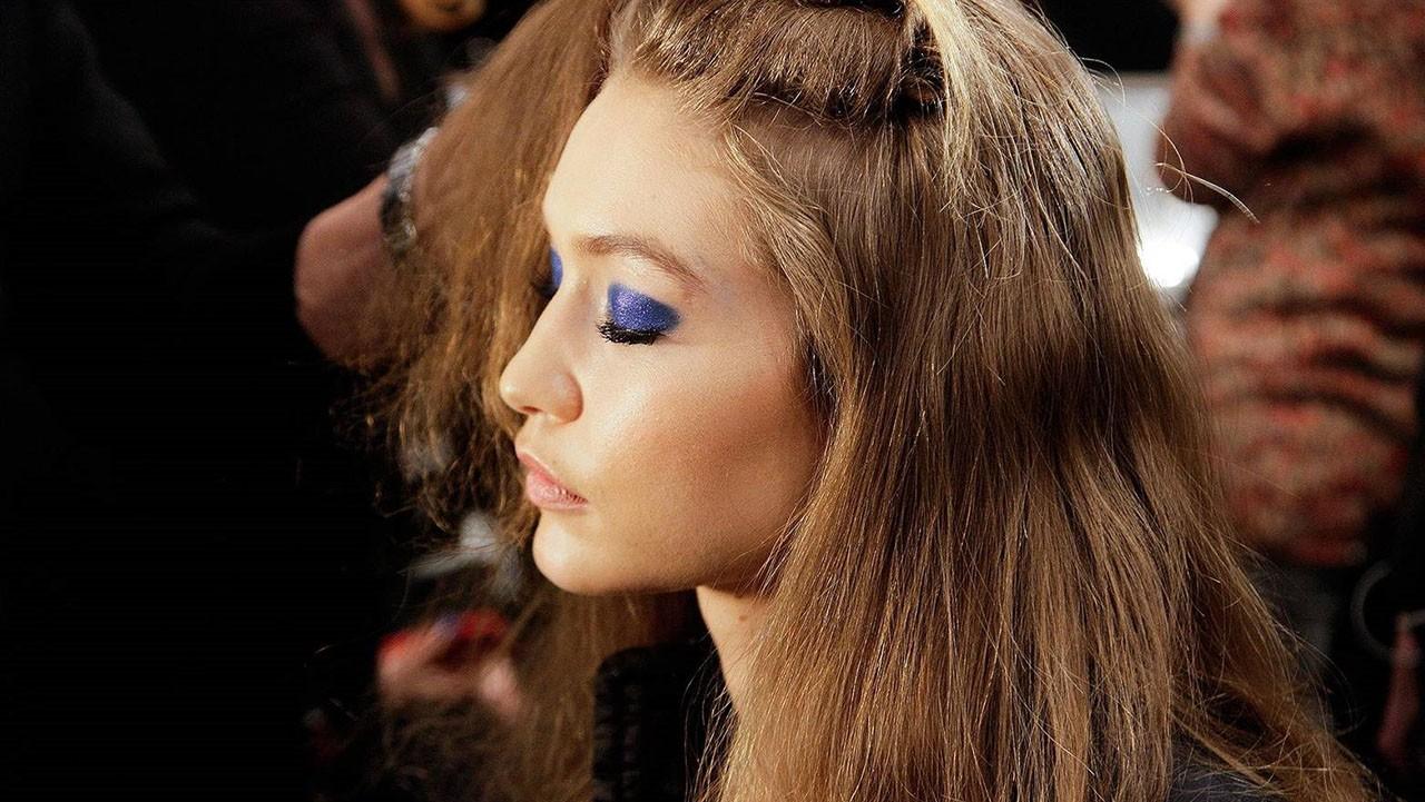 blending-eyeshadow-4.jpg