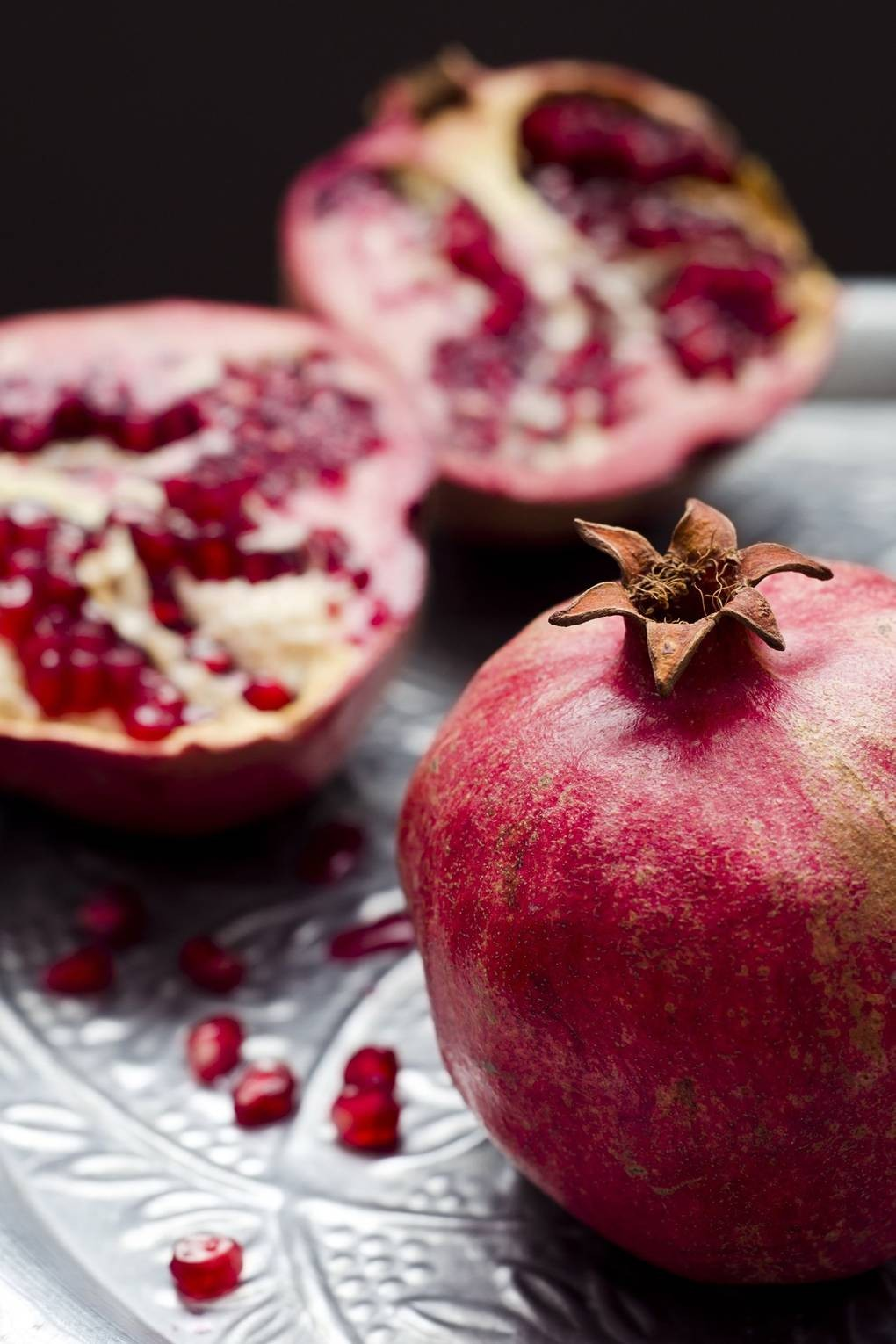 pomegranates-vogue-11nov14-rex-b.jpg