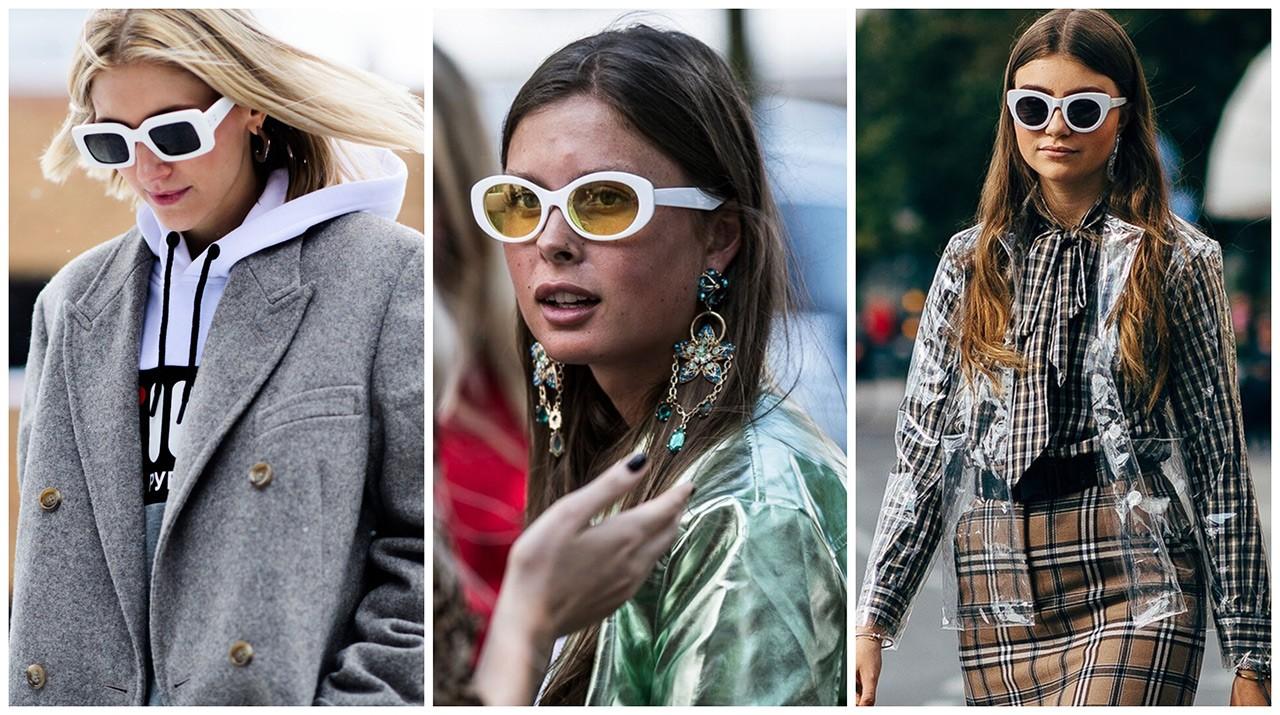 white-lenses-sunglasses.jpg