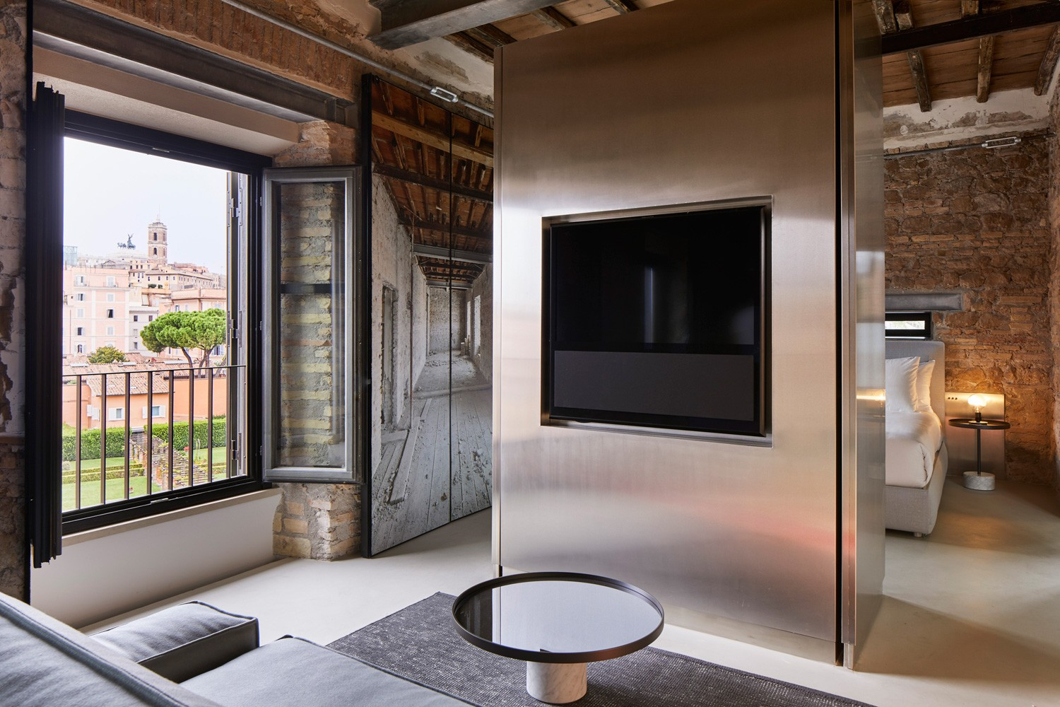 17thc-palazzo-transformed-by-jean-nouvel-into-the-rooms-of-rome-luxury-accommodation-yellowtrace-13.jpg