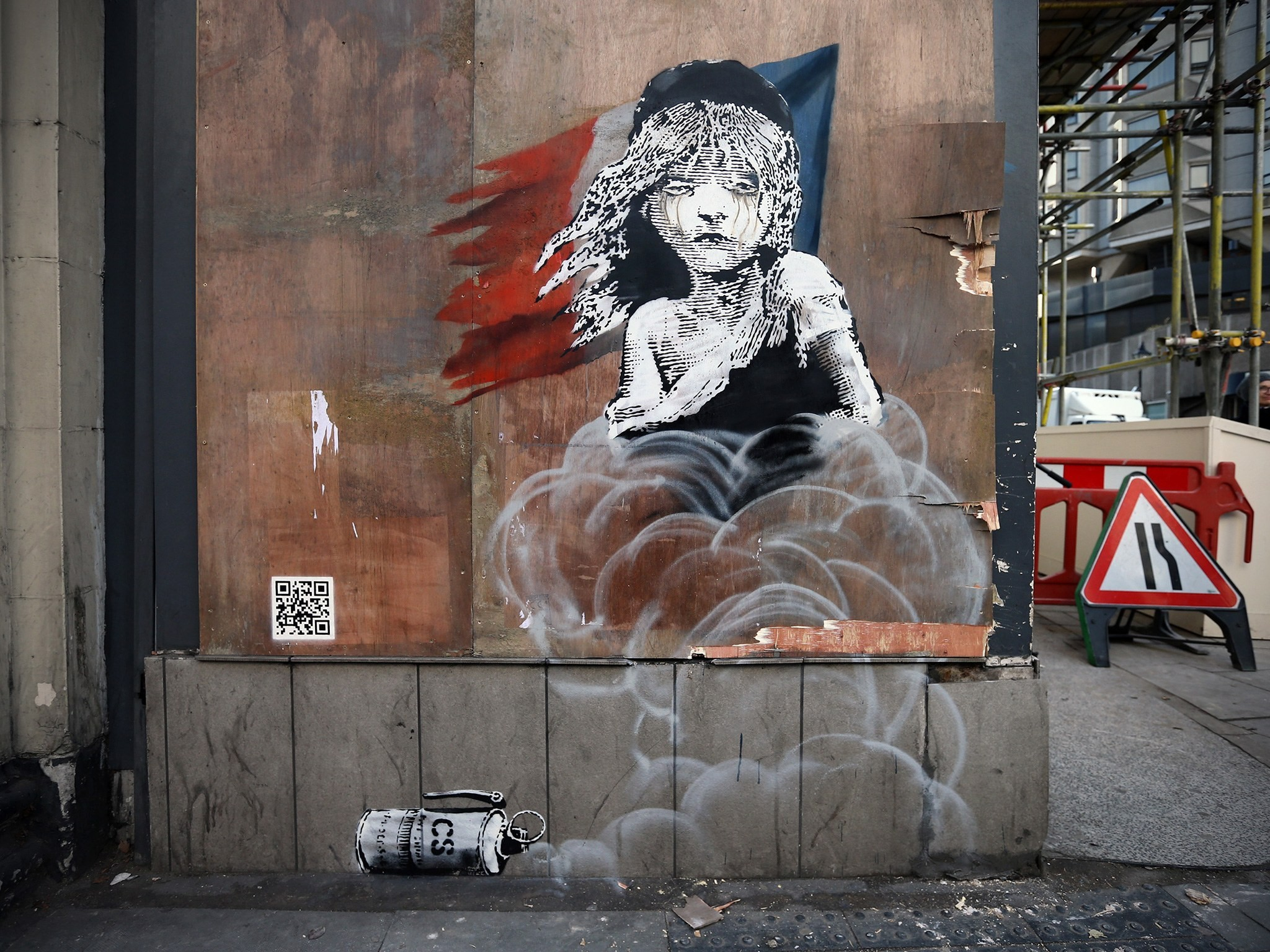banksy-calais-cr-getty.jpg