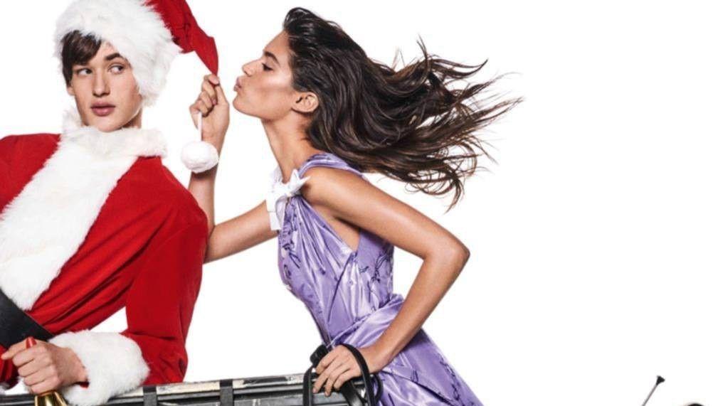 christmas-gift-guide-beauty-2.jpg