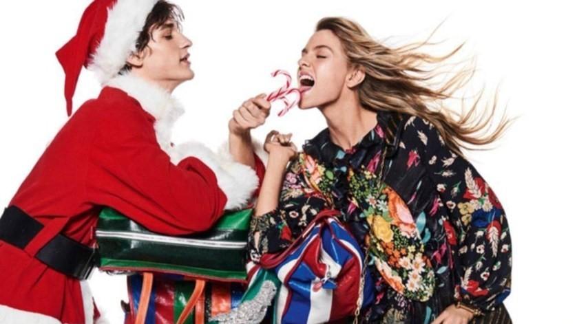 christmas-gift-guide-beauty-4.jpg