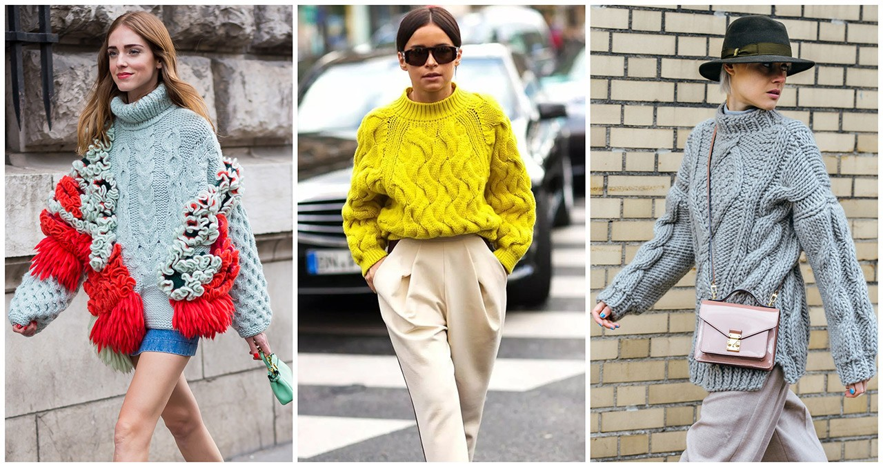 chunky-cable-knit.jpg